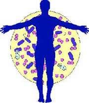 الأحياء الدقيقة المرضية