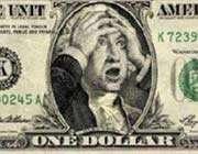 le nouveau dollar 2008