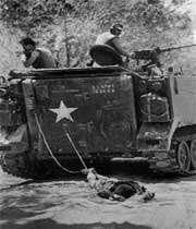 جنگ ویتنام 3
