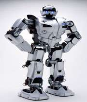 robot , robotic , robocup ربات و رباتیک و روبوکاپ