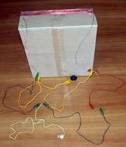 رادیوی قابل حمل