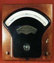 7segment , voltmeter