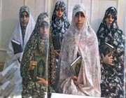 خانواده تاجیک