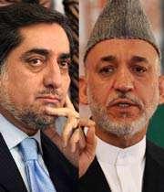 چرا افغانستان مردمسالار نخواهد شد؟