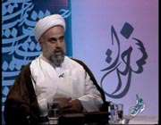 محمد رضا رنجبر