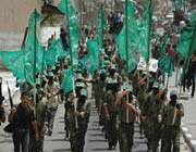 la résistance à l'agression sioniste
