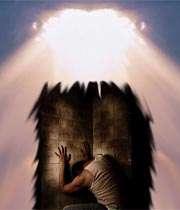 نور خدا