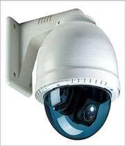 چشم الکترونیکی sensors