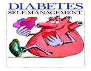 diabetes- management