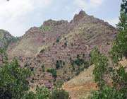 زیباترین هستان ( هستان کردستان)