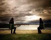 آسیب شناسی عشق های زودگذر