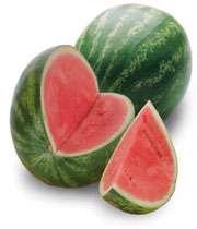 watermelon, هندوانه