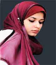 سایت تفریحی میعادگاه - www.miadgah.org