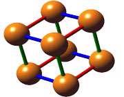 crystalline solids ver 2.0.1