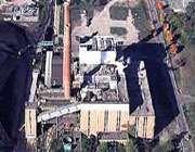 توربین ها، ژنراتورها و نیروگاه های برق