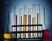تغییرات شیمیایی و فیزیکی