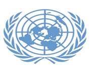 سازمان حقوق بشر