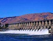 نیروی آب