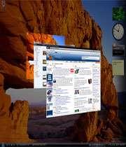 18 قابلیت ویندوز 7 ، ویندوز 7 windows 7