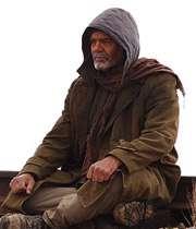 جمشید هاشم پور در استشهادی برای خدا
