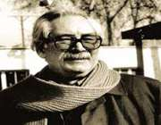 احمد محمود