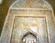 la belle mosquée du vendredi