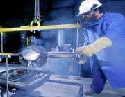 مهندسی مواد