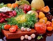 غذاهایی که نباید با هم خورده شوند xoy.ir وبلاگ خبری خوی