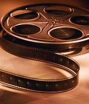 سینما در گذشته و حال