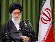 حاشیههای دیدار اساتید دانشگاه تهران با رهبر انقلاب