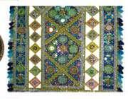 فرهنگ و هنر مردم سیستان و بلوچستان