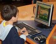 computer_kid