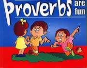 provrbs