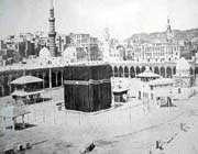 l'islam, guide de la vie