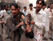 چه کسی از کشتار شیعیان سود می برد؟