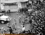 گزارش مصور انقلاب