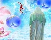 llı §✿§ ıll   روز خاتم بخشى حضرت علی علیه السلامllı §✿§ ıll