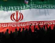 امضاء بیانیه سایت های خبری استان مرکزی به مناسبت 22 بهمن