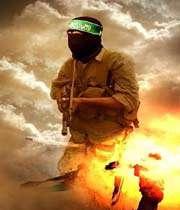 nulle part en sécurité, ô sionistes!