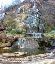 سفر به زیباییهای لاهیجان