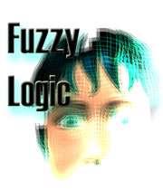 fuzzy lagic منطق فازی