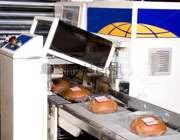 15810112113227372482522461312103021117058112 مراحل تولید نان به روش صنعتی