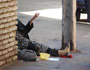 دعای فقرا