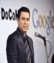 امید کردستانی , google