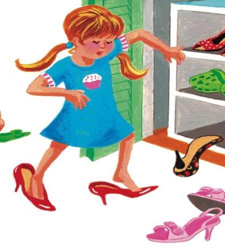 http://img.tebyan.net/big/1388/12/2010030812084765_mommyshighheelsfullbook_pdfpasss.jpg