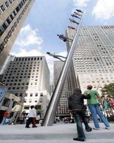 تمثال العالم تماثيل التماثيل العالم jlhedg