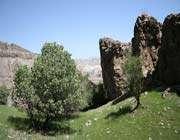 تاریخچه استان ایلام