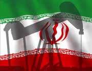 تاریخچه نفت ایران