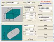 ad geometrical calculator 3.1
