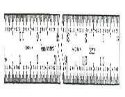 ابزار های اندازه گیری (خط کش قسمت دوم)